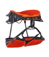 Syncro Harness