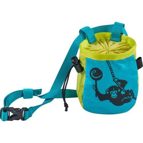 Bandit Chalk Bag