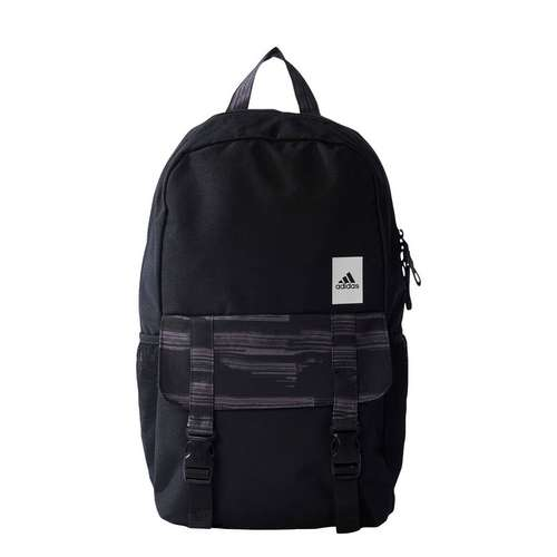 Classic M Graphic 1 Backpack