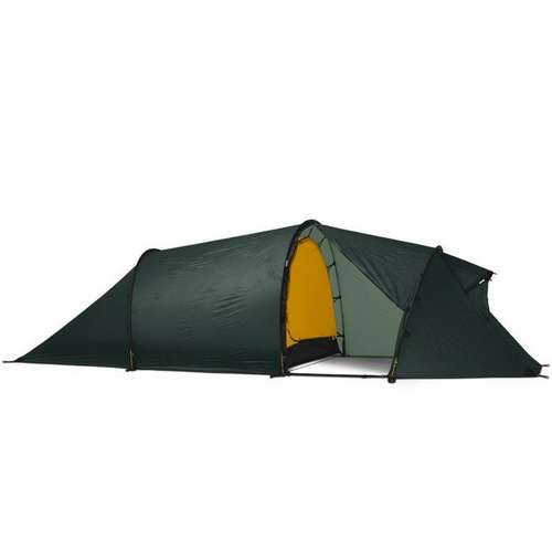 Nallo 2 Man GT Tent