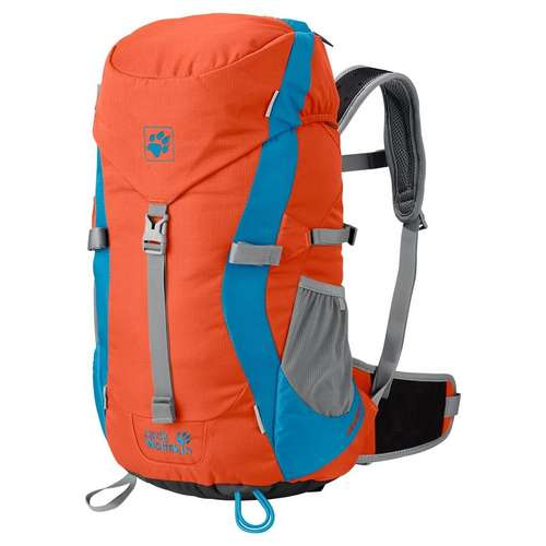 Kids Alpine Trail Bacpack