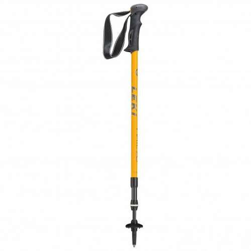 Trail Antishock Walking Pole