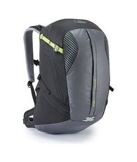 Airzone Velo 30 Backpack