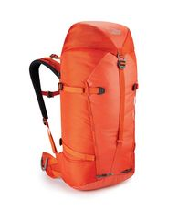 Alpine Ascent 40L