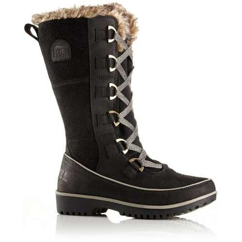 Women's Tivoli High II Premium Boot