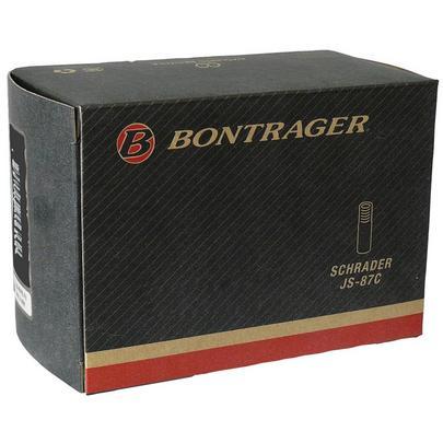 Bontrager 27.5 x 2.0 - 2.4 Schrader Valve Inner Tube
