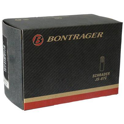 Bontrager 29 x 2 - 2.40 Schrader Valve Inner Tube