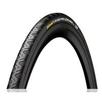 Grand Prix 4 Season Road Bike Tyre - 700 x 28C