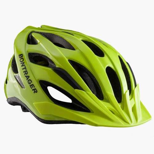Solstice MIPS Helmet