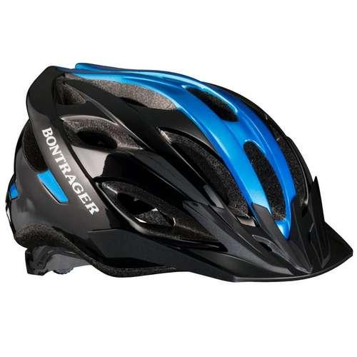 Solstice Helmet