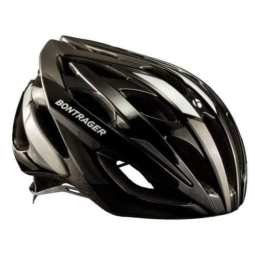Starvos Helmet