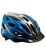 Solstice Youth Bike Helmet