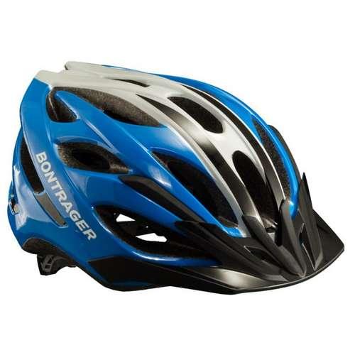 Solstice Youth Bike Helmet
