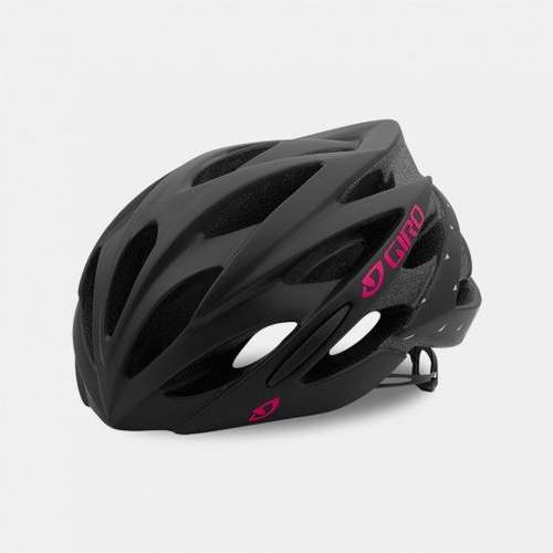 Womens Sonnet MIPS Cycling Helmet
