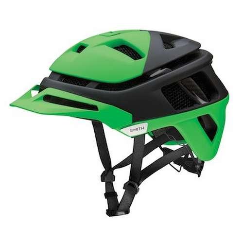 Forefront MIPS Helmet