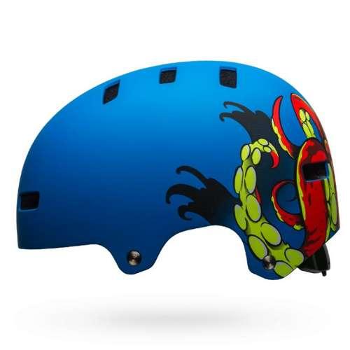 Kids Span Helmet