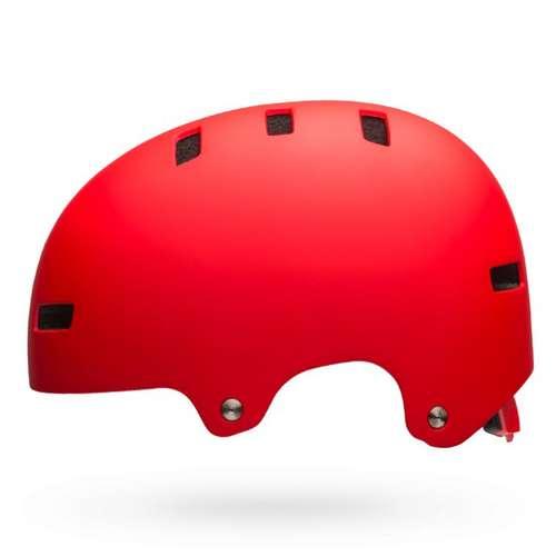 Kids Span Bike Helmet