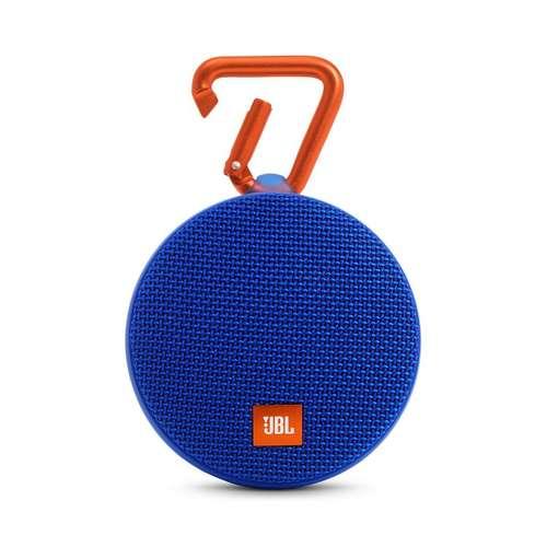 Clip 2 Portable Speaker