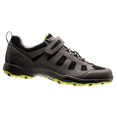 Bontrager Men's SSR Multisport Shoe