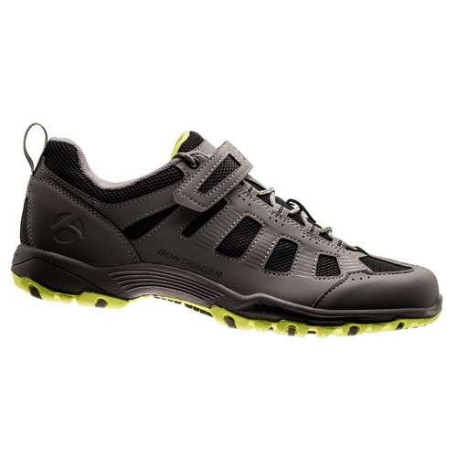 SSR Multisport Shoe