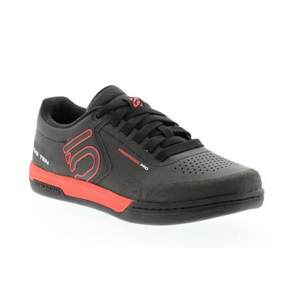 Five Ten Freerider Pro Shoe