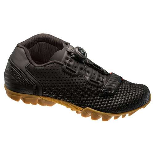 Rhythm Mountain Shoe