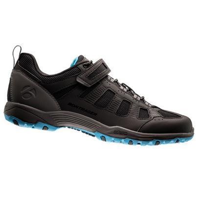 Bontrager Women's SSR Multisport Shoe - Anthracite