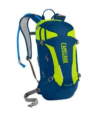 Mule 3 litre Hydration Pack