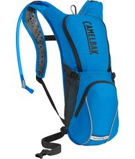 Ratchet cycling 3L hydration pack