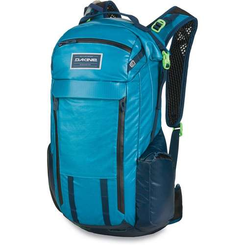 Seeker 15l mountain biking rucksack
