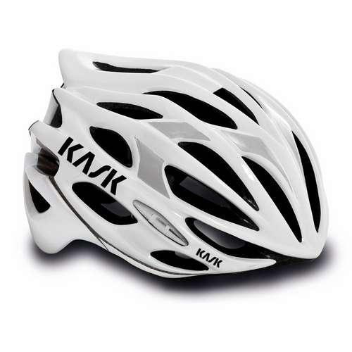 Mojito Cycling Helmet
