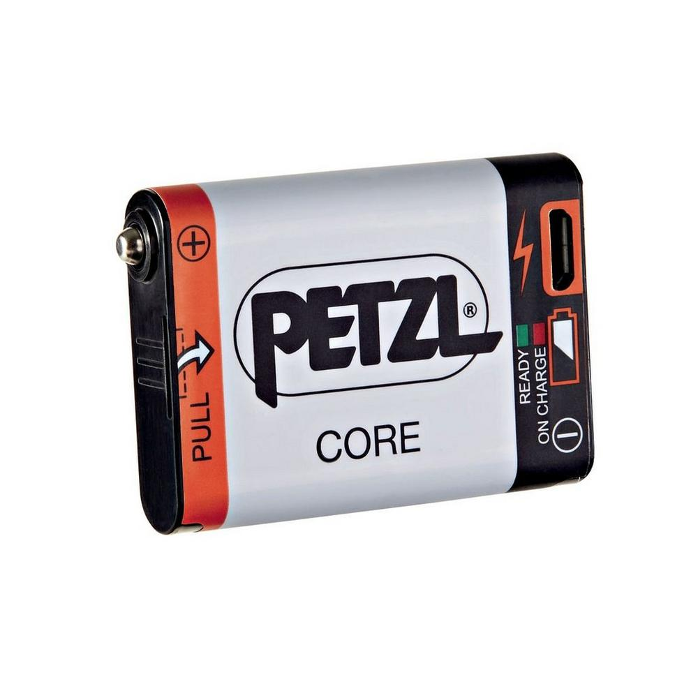 Petzl Charlet Petzl Spare Headtorch Battery Core