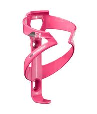 Water Bottle Cage Bontrager RL Vice Pink