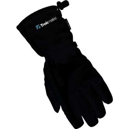 Unisex Chamonix Goretex Glove