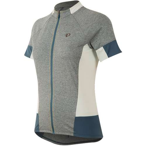 Womens Select Escape Short Sleeve Jersey