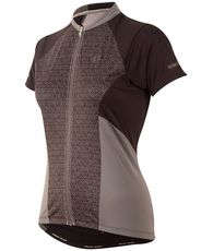 Womens Elite Escape Short Sleeve Jersey