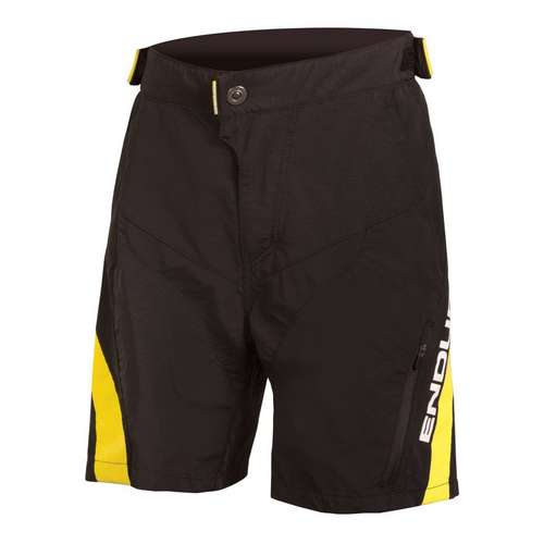Kids MT500 Short