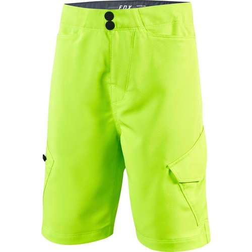 Kid's Ranger Cargo Short