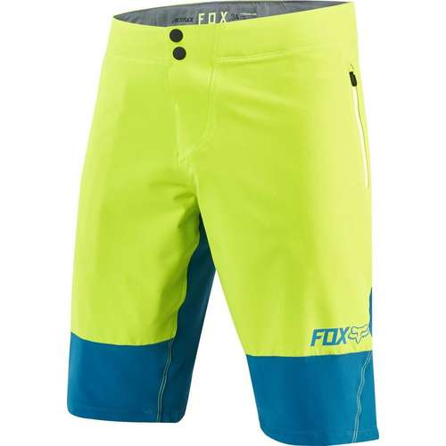 Men's Altitude Short No Liner