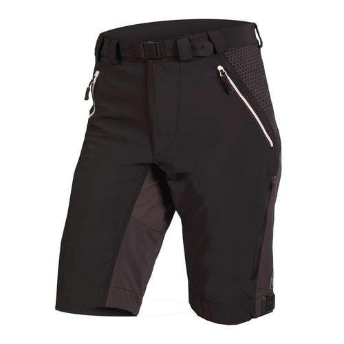 Women's MT500 Spray Baggy Short