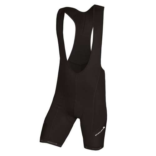 Xtract Gel Bibshort