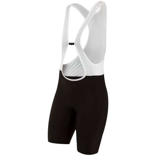 Womens Pursuit Attack Bib Short