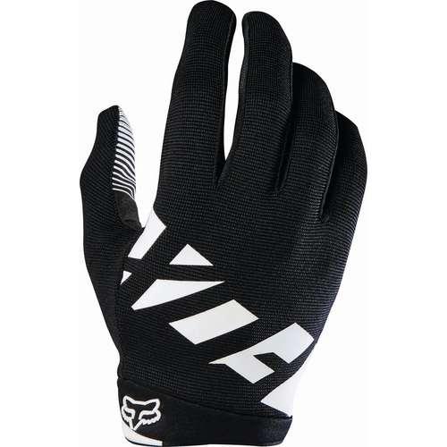 Men's Ranger Gloves
