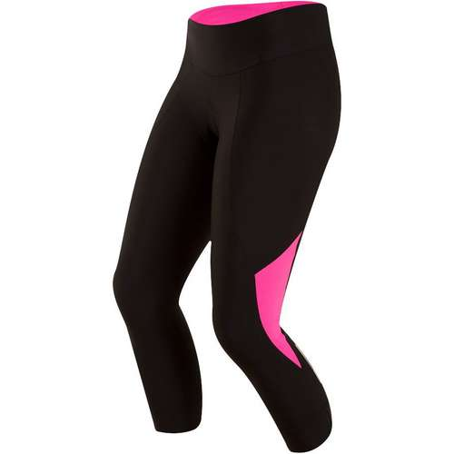Womens Select Pursuit 3/4 Tight
