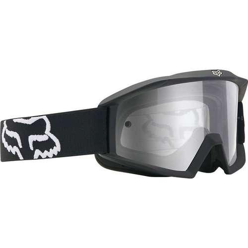 Main Goggle