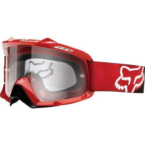 Air Space Goggle