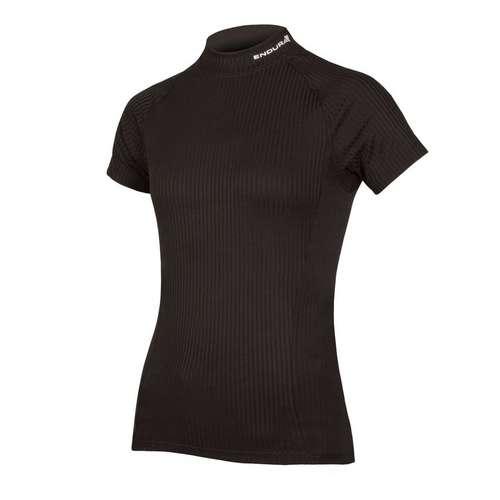 Women's Transrib T-Shirt Base layer