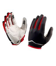 Madeleine Classic cycling glove