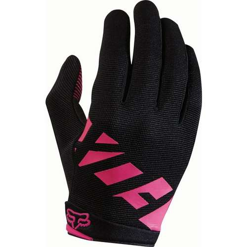 Women's Ripley Gloves
