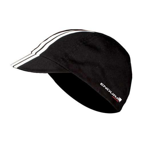 Men's FS260-Pro Cap
